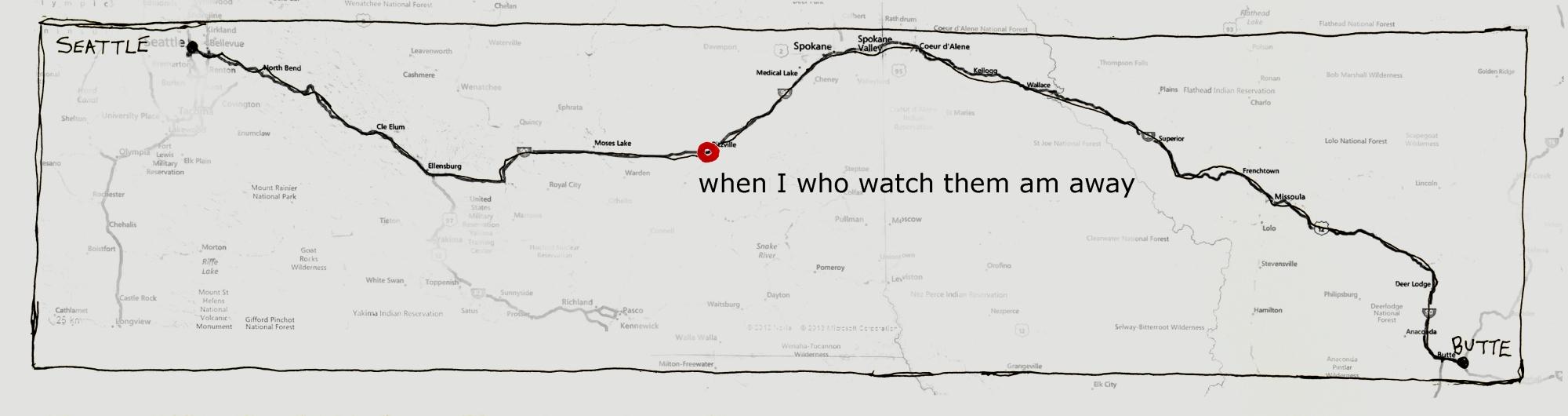 map 947