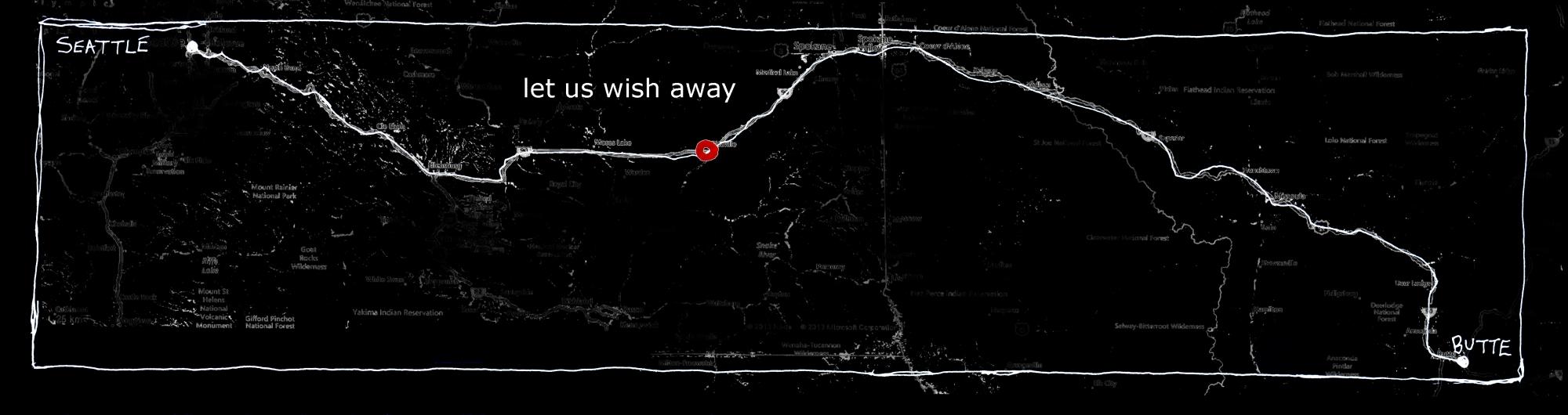 map 948