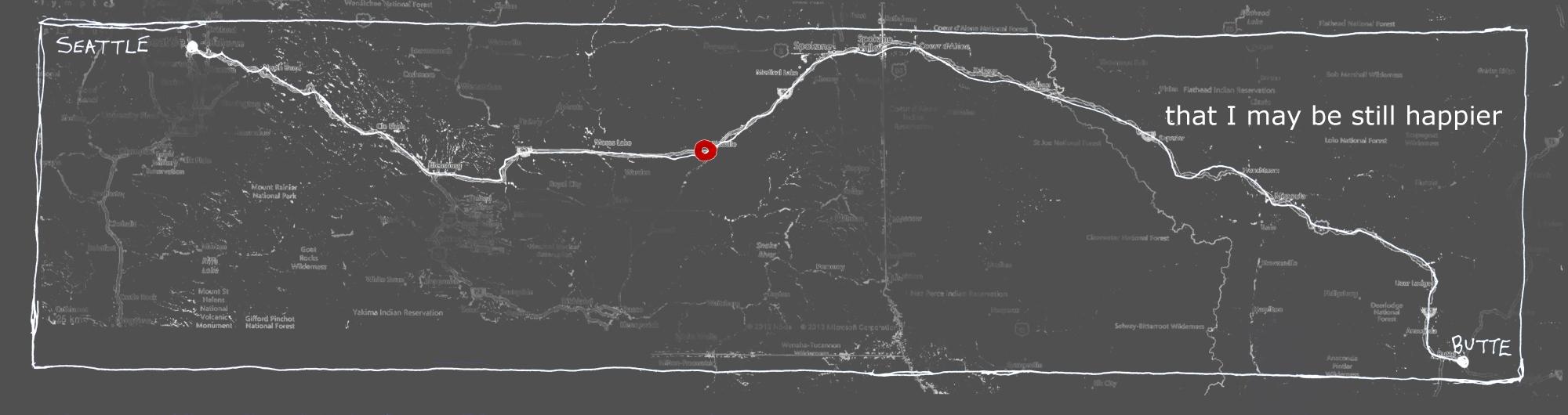 map 949
