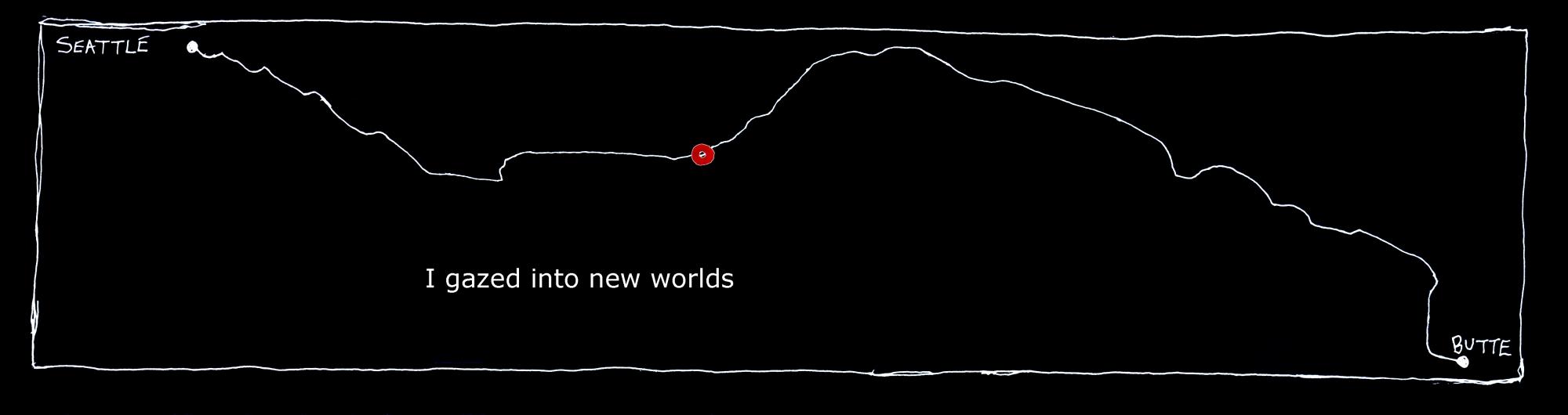 map 952