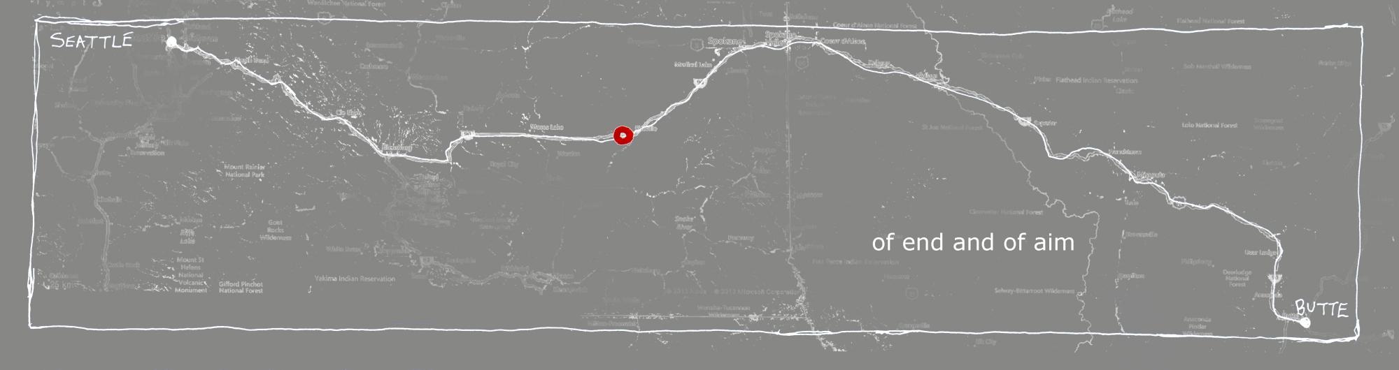 map 953