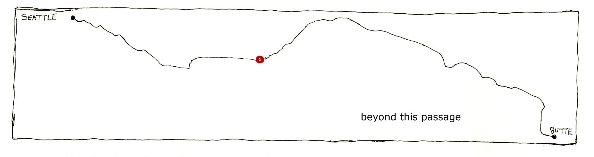 map 956