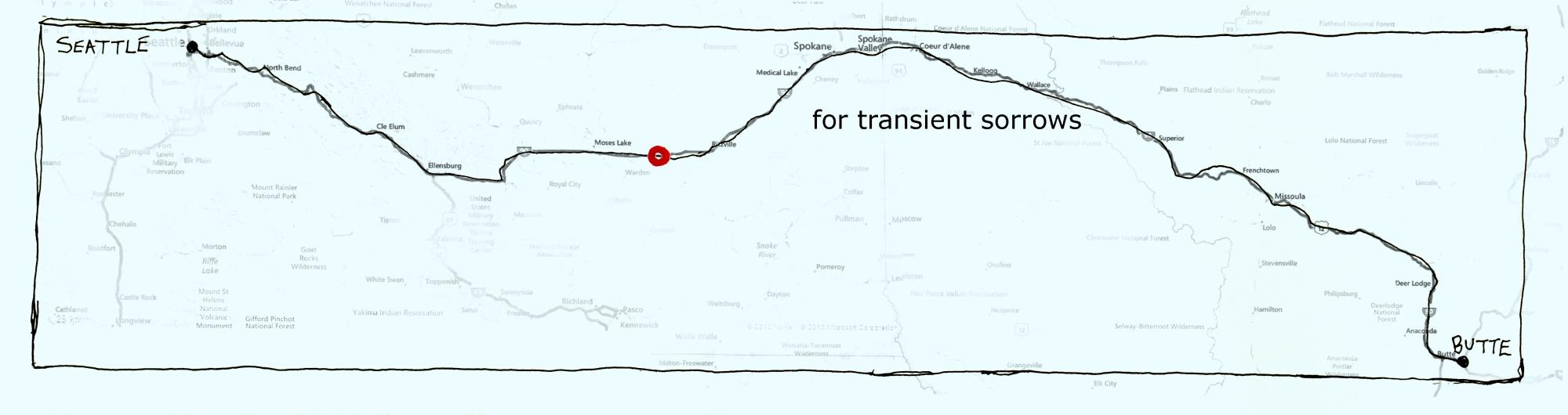 map 961